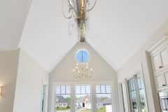 golden-aster-interior-31-scaled